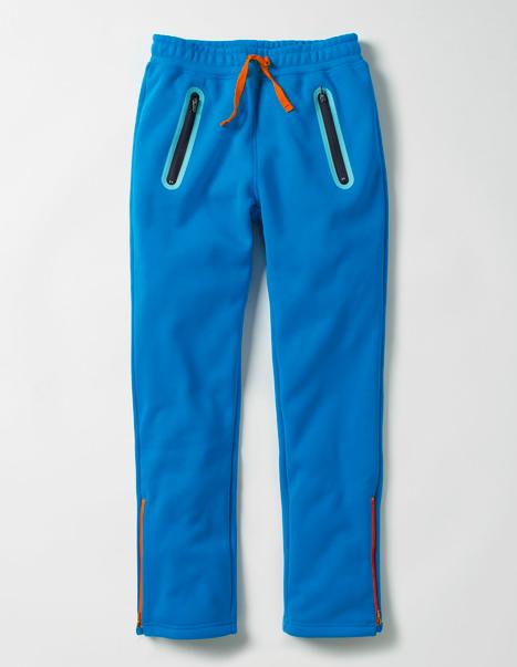 Boden Track Pants, $42.