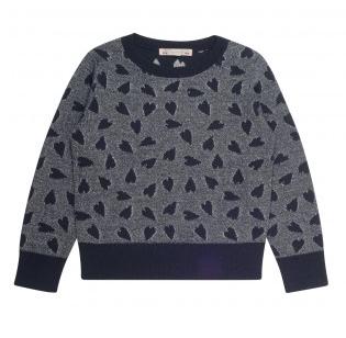Bonpoint Sweater, $200.