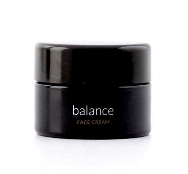 Balance Face Cream, $78.