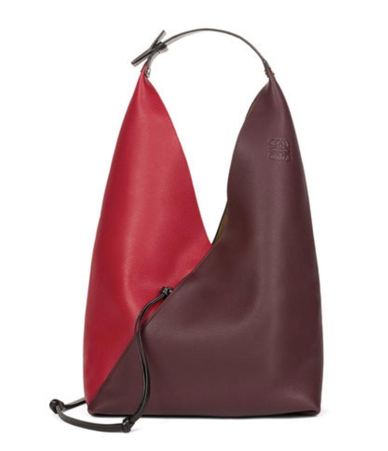 Loewe Bag, $2850