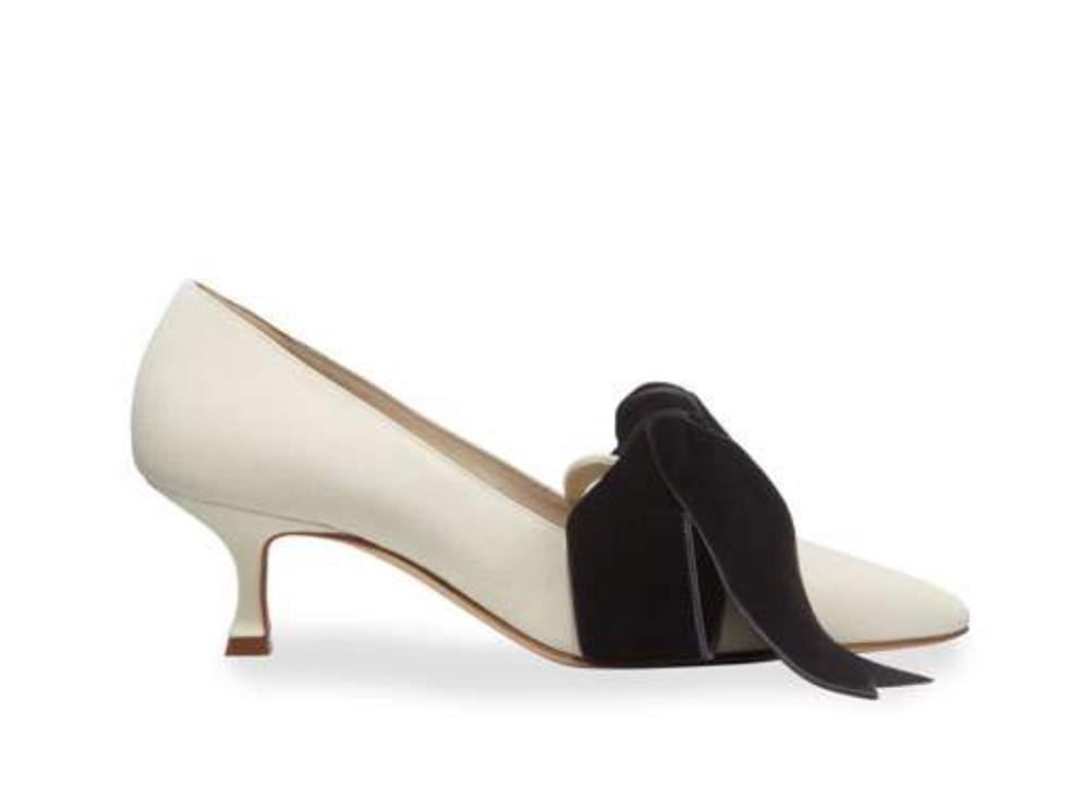 Serba Heel, $865