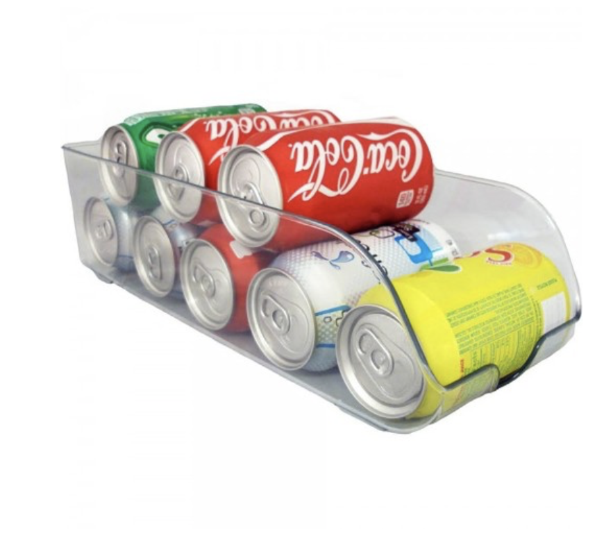 Soda Can Dispenser, $8.91