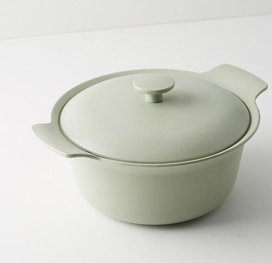 BergHoff Stock Pot, $158