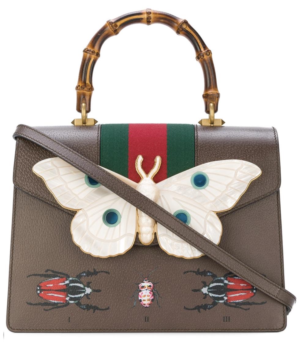 Gucci, $3500