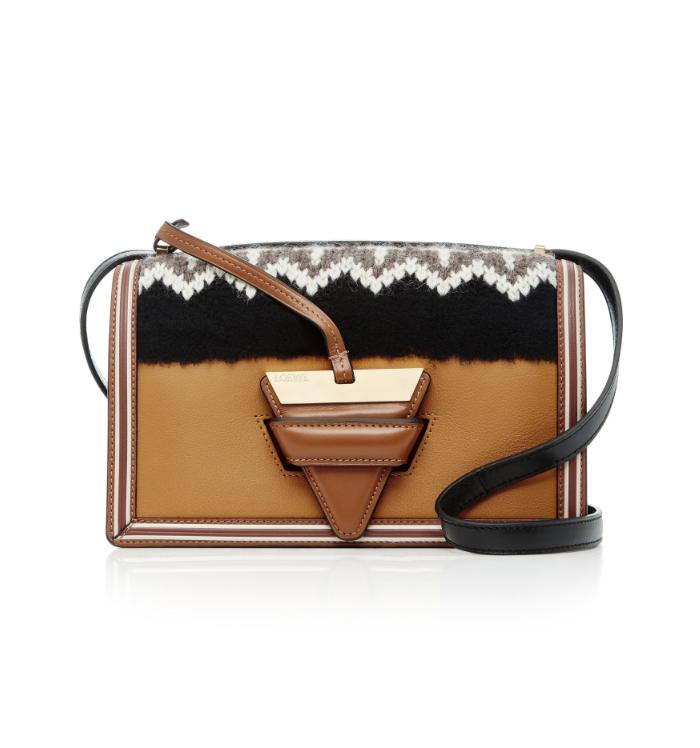 Loewe Bag, $3150