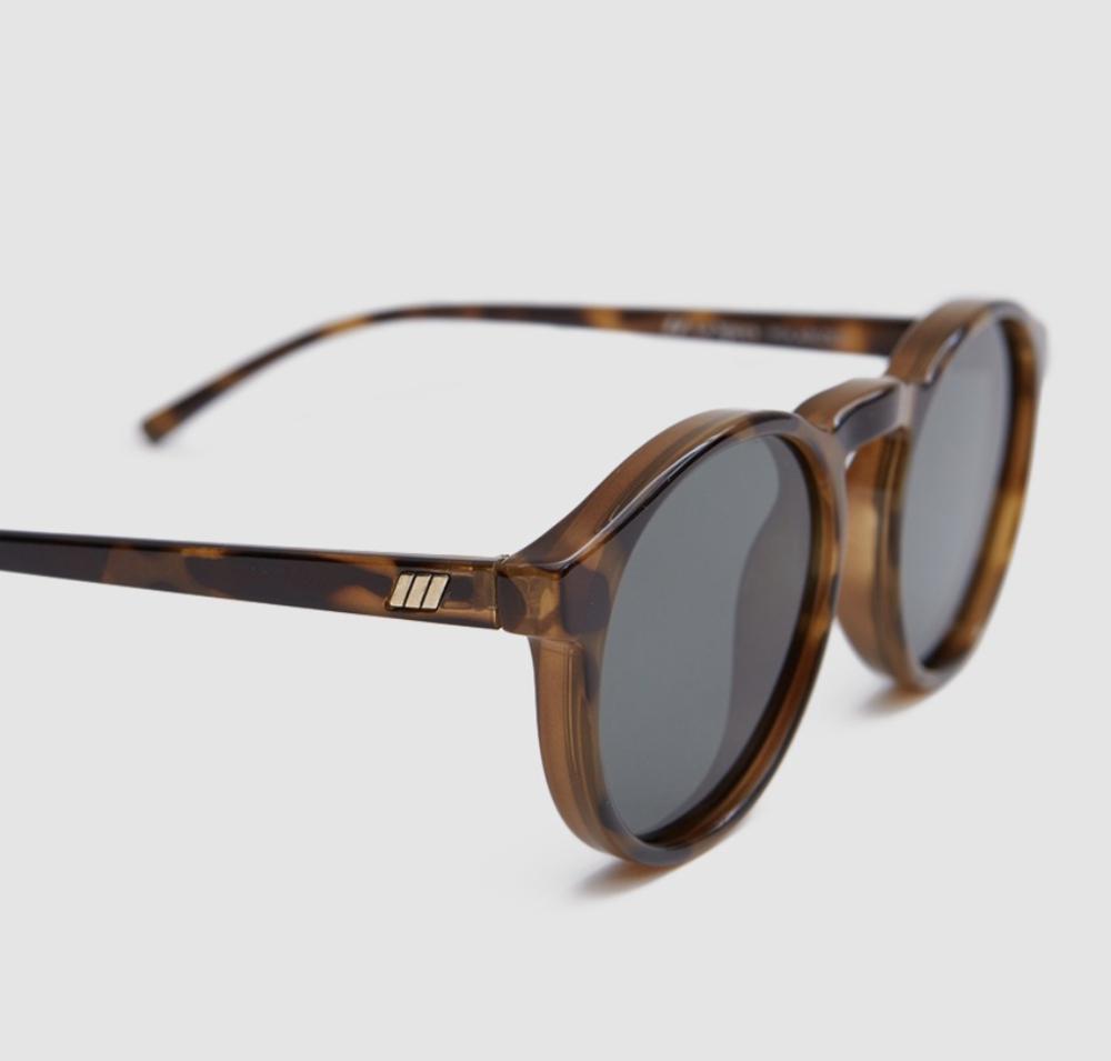 Le Specs, $69