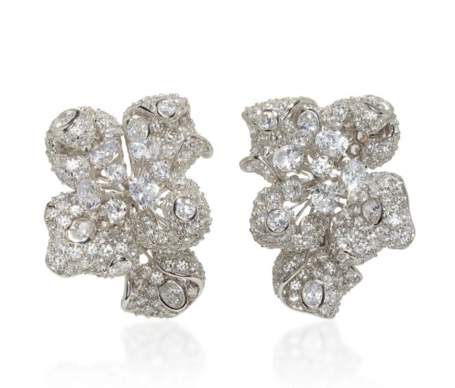 Anabela Chan Earrings, $2310