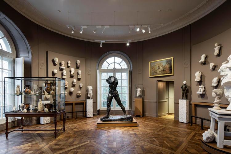 rodin-museum-farrow-ball1.jpg