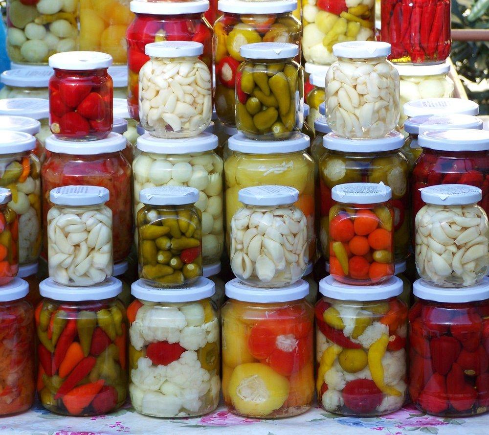 pickled-vegetables-2110970_1920.jpg