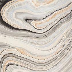 Marble, $8/sheet.