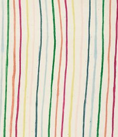 Multi-Stripe, $5.95/sheet.