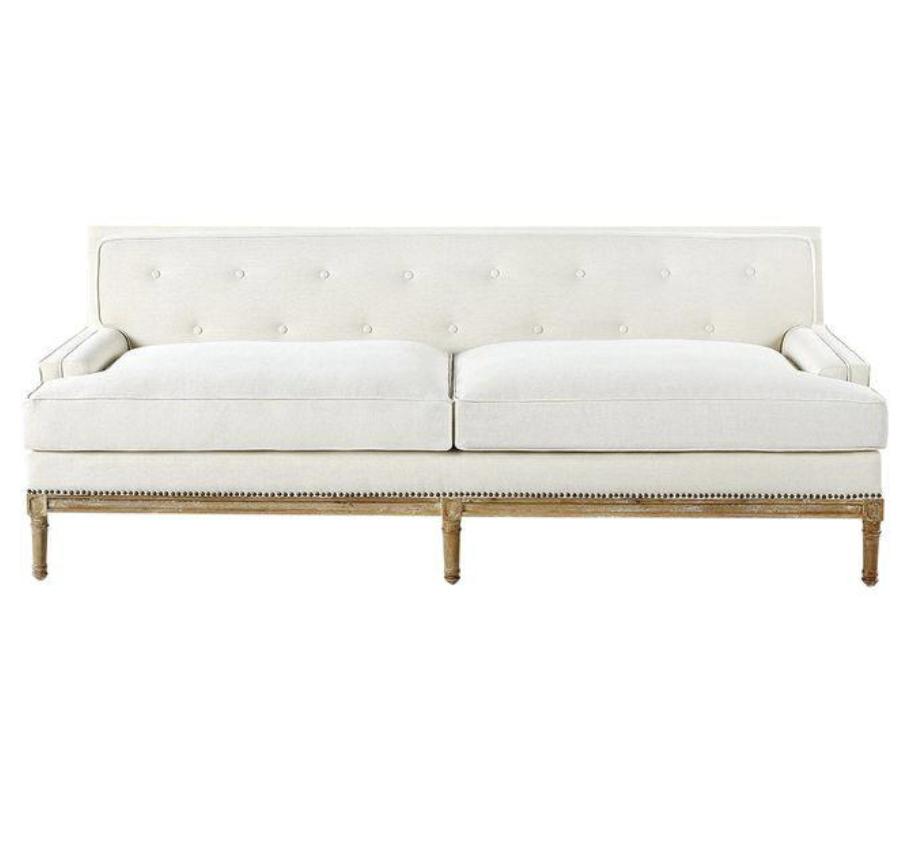 Bungalow 5 Sofa, $2250