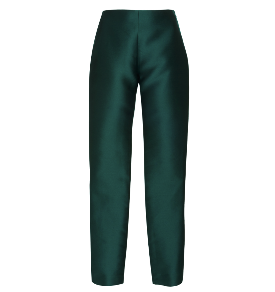 Alexis Mabille Trousers, $530