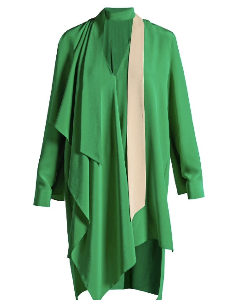Fendi Dress, $1548
