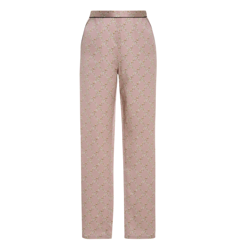 Fleur du Mal Pants, $245 now $133
