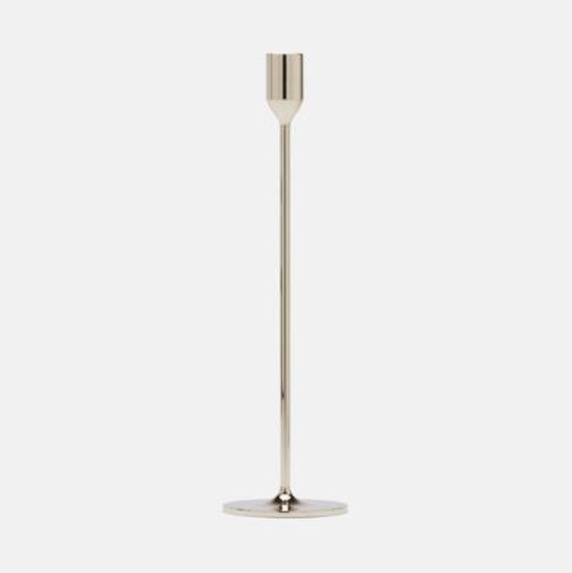 Nattlight Candleholder, $132