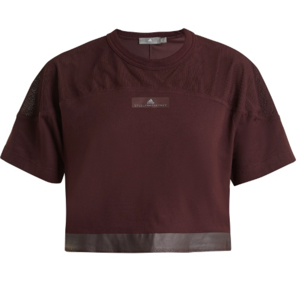 Adidas by Stella McCartney, $44