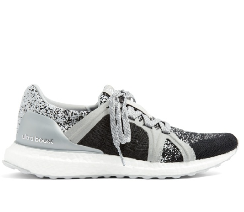 Adidas by Stella McCartney, $123
