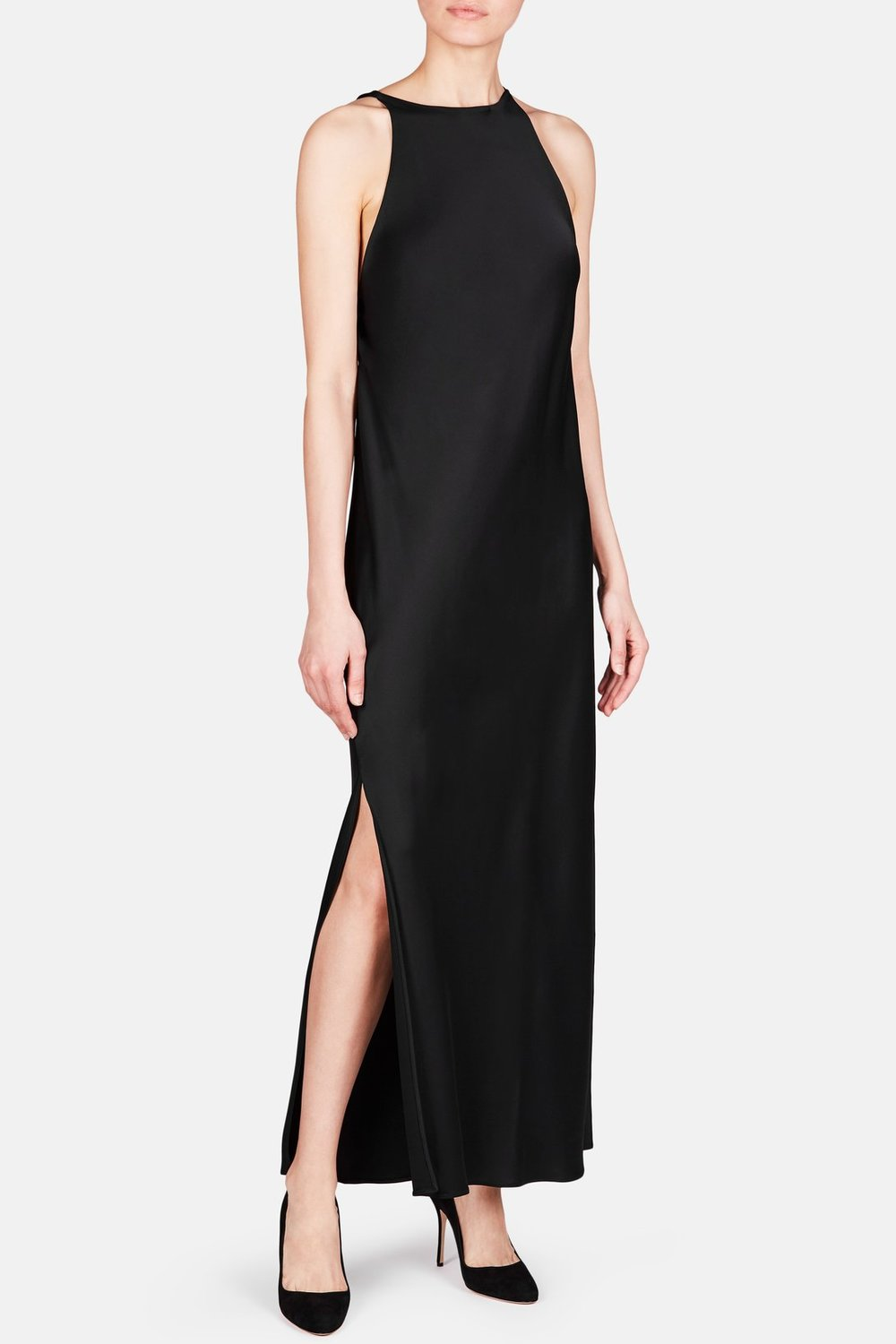 Khaite Dress, Was $1050 / Now $315