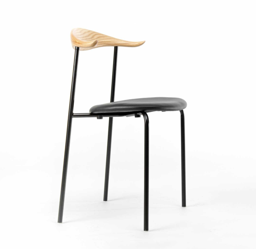 CH88 Chair, $123