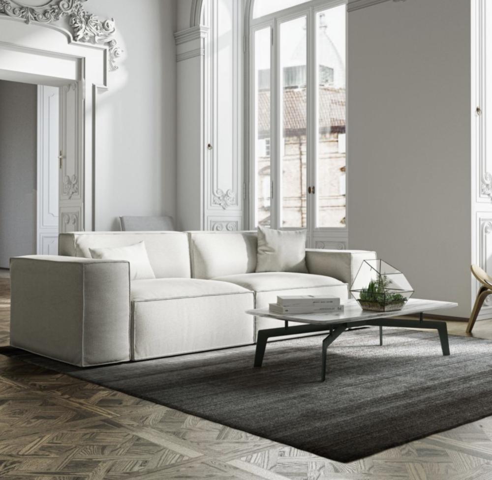 Porter Sofa, $1705