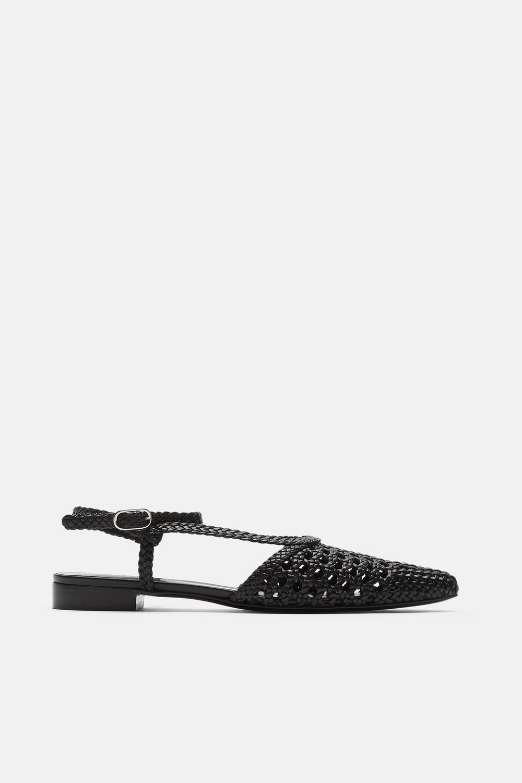 Altuzarra Sandal, $995
