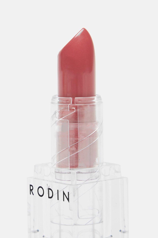 Rodin Olio Lusso Lipstick, $38