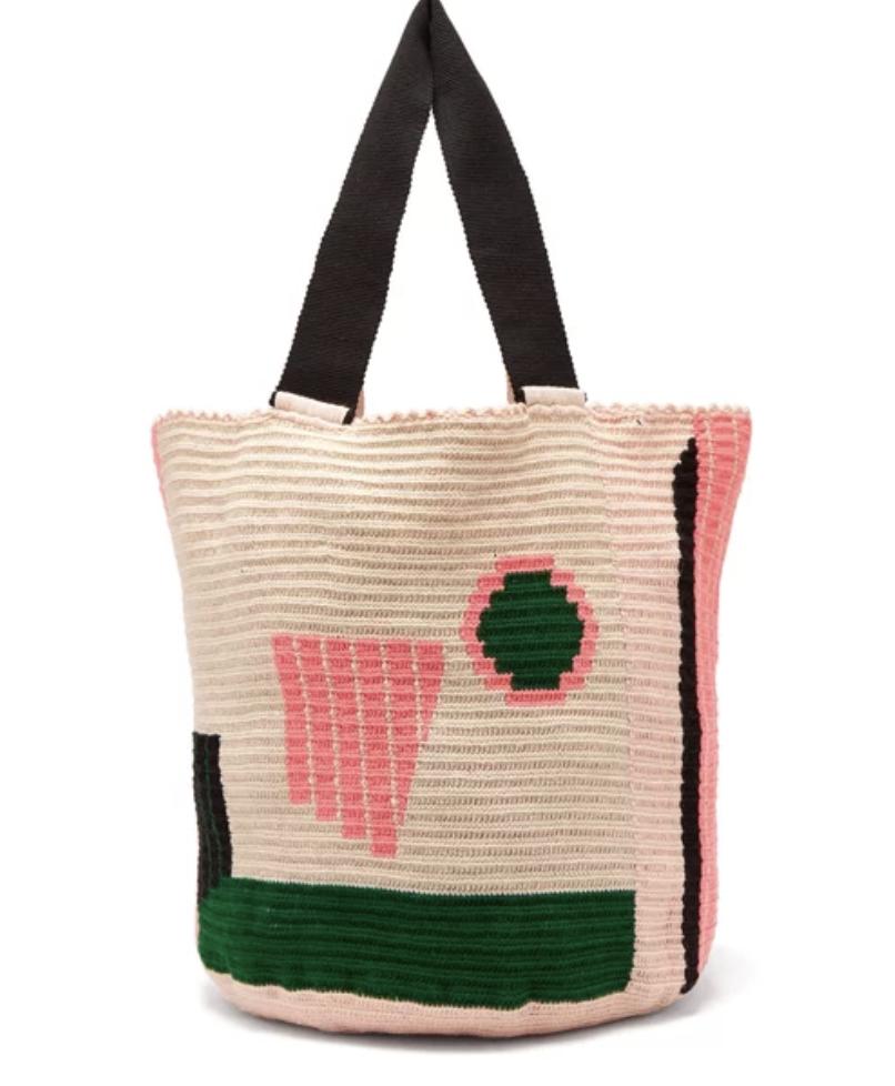 Sophie Anderson Bag, $381