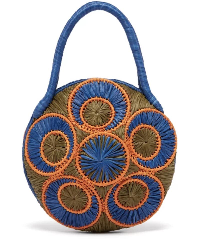 Sophie Anderson Bag, $341