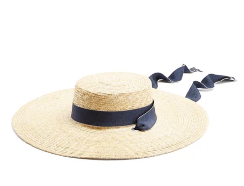Filu Hat, $398