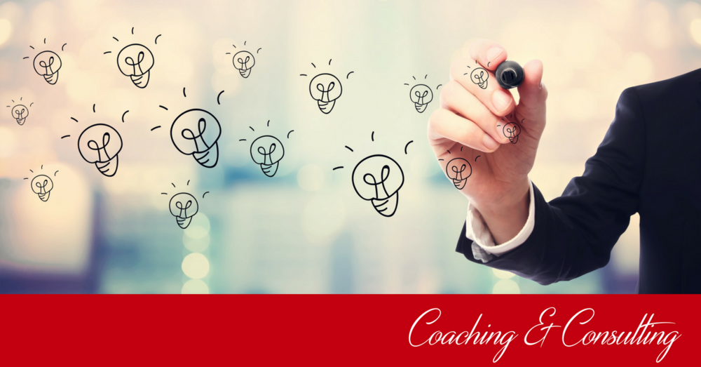 Coaching consulting ispirare group malvernweather Image collections