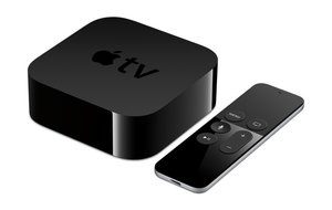 apple tv.jpeg