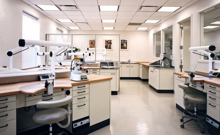 JdKoh Dental Lab