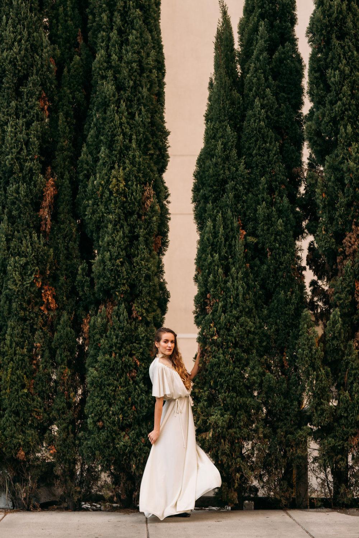 Anastasiya_NewOrleans-74.jpg