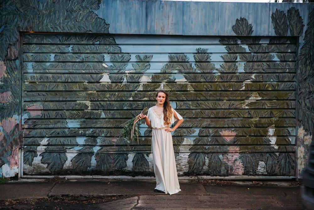 Anastasiya_NewOrleans-125.jpg