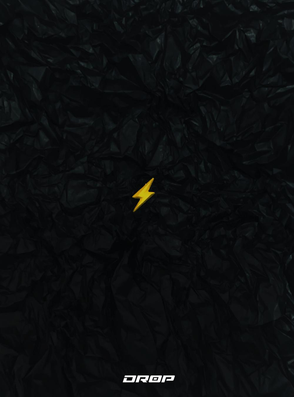 DROP Lightning Wooden Pin.png