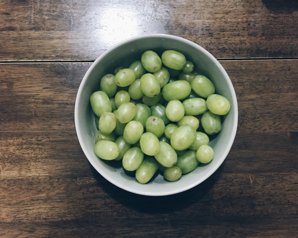 Stay Healthy With Grapes.jpg