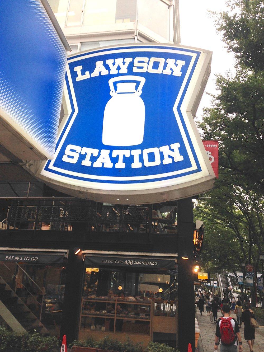 LAWSON - Fashion & Lifestyle Spots in Tokyo, Japan_16.jpg