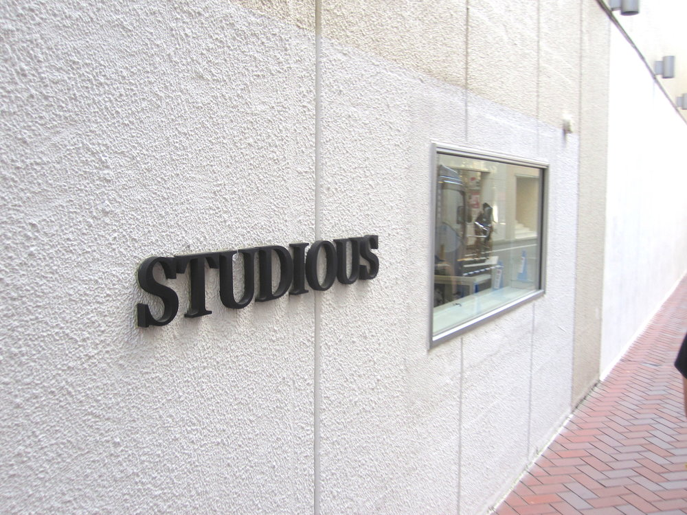 STUDIOUS - Fashion & Lifestyle Spots in Tokyo, Japan_40.JPG