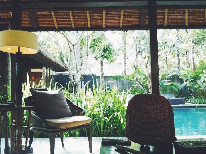 Blog - Villa - Bali - DROP