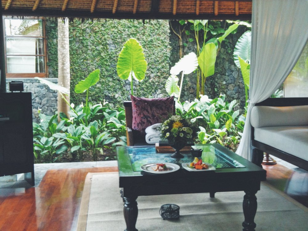 Blog - Villa View - Bali - DROP