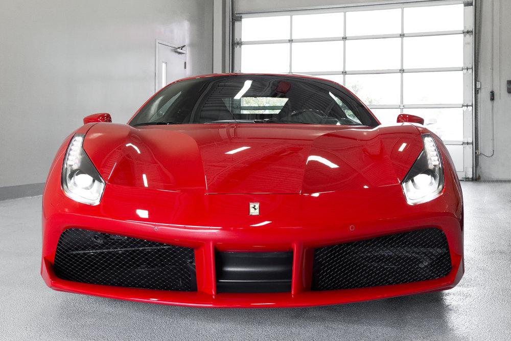 Ferrari-3.jpg