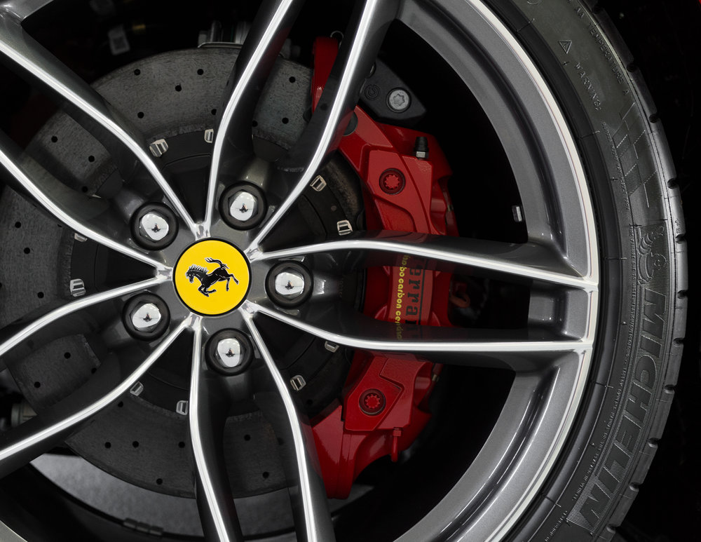 Ferrari-11.jpg