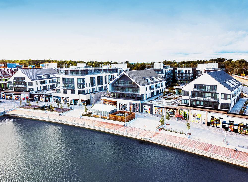 Lake Simcoe.jpg
