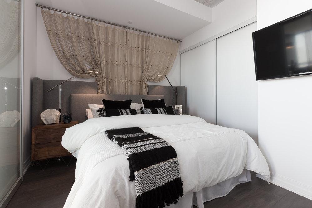 Bisha-bedroom