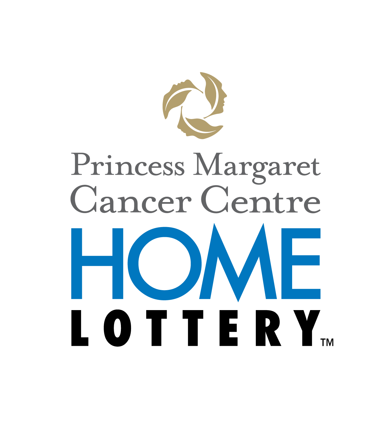 The Princess Margaret Lotto