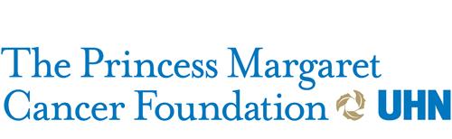 PMCF-Logo.jpg