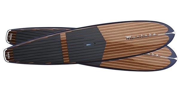eb-paddleboard.jpg