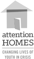 ATTNHomes.png