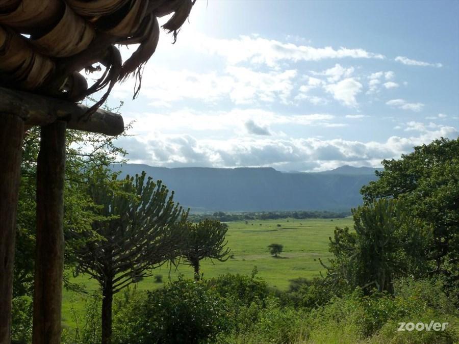 The-Selela-valley.jpg